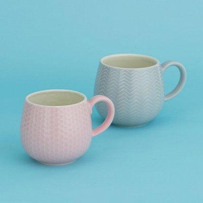 Дизайнерские вещи для дома+ кухня, акция мая — Mason Cash - английская керамика — Посуда