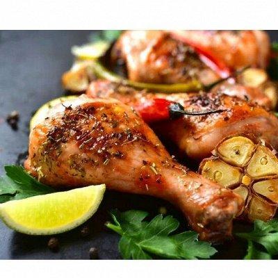 Вкуснейшая курочка Приосколье! рыба и мясо, Доставка от 2000 — Вкусная,  свежая курочка!!! Коробами. — Птица