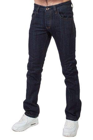 Модные мужские джинсы с карманами. Плюсы: стиль, качество, цена. Минусы: не обнаружено! №1042 ОСТАТКИ СЛАДКИ!!!!