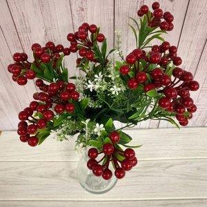 Ветка ягоды