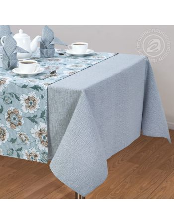 Одежда и Домашний Текстиль по отличной цене! BIGSIZE! Быстро — Текстиль для дома. Кухонный текстиль — Клеенки и скатерти