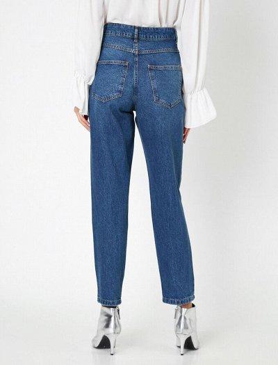Джинсы, толстовки. Новинки - мужские футболки и поло. — Женские джинсы, брюки — Джинсы
