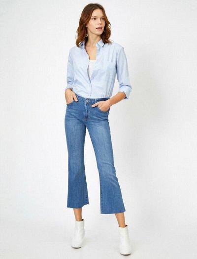 KTN - мега распродажа, . Кофты, свитеры.джинсы  Футболки   — Женские(джинсы) Брюки  2 — Джинсы