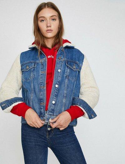 KTN - мега распродажа, . Кофты, свитеры.джинсы  Футболки     — Жакеты — Верхняя одежда