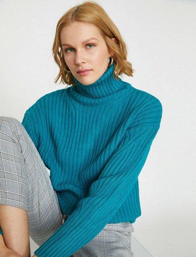 KTN - мега распродажа, . Кофты, свитеры.джинсы  Футболки   — Женские свитеры и джемперы 2 — Свитеры и джемперы