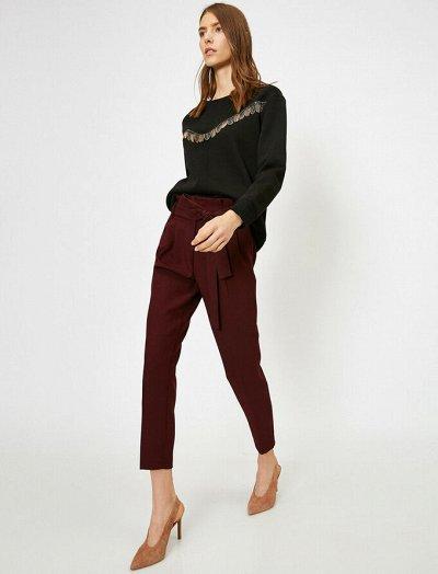 KTN - мега распродажа, . Кофты, свитеры.джинсы  Футболки   — Женские брюки 2 — Брюки