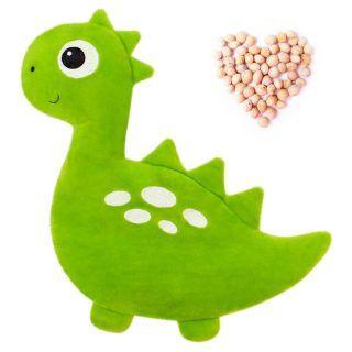НАША ИГРУШКА деткам до 3лет! Лучшее для веселья и развития!  — Мякиши, шуршалки, текстильные игрушки — Мягкие игрушки