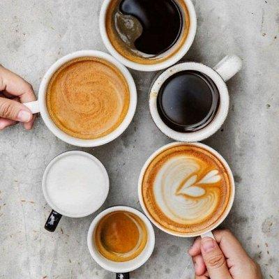 ✾Вьетнам: лапша, кофе ✾ Доставка 23 апреля — Кофе растворимый — Кофе и кофейные напитки