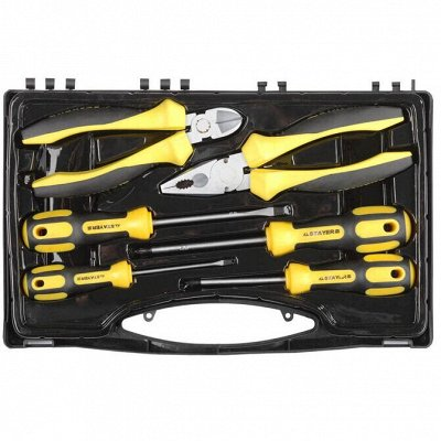 🥕Наша ДАЧА — Наборы — Инструменты и оборудование