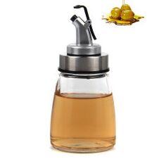 Долгожданная закупка. Здесь есть всё или почти...7 — Бутылка для масла — Емкости для специй