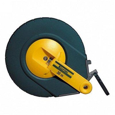 🥕Наша ДАЧА — Мерные ленты — Инструменты и оборудование