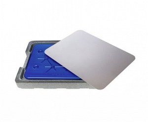 N4600 Охлаждающий поднос (7)