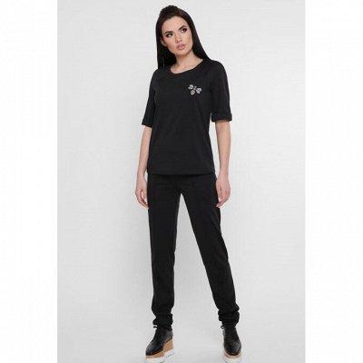 F@SHION UP и LARIONOFF -одежда для женщин. Новинки/Акция-20% — В НАЛИЧИИ. Быстрый развоз — Рубашки и блузы