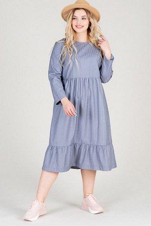 Платье 55013