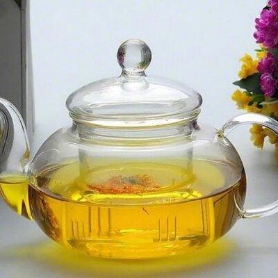 Долгожданная закупка. Здесь есть всё или почти..3 — Заварник для чая — Посуда для чая и кофе