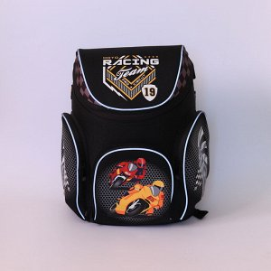 Рюкзак ортопедический с 1-5 класс