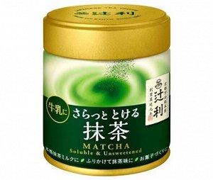 Tsujiri Матча латте, 40 гр