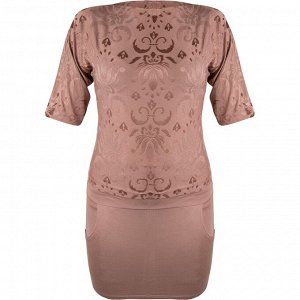 Платье ABS Dulcia для девочки