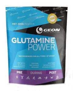 G.E.O.N. Glutamine Power 300 гр