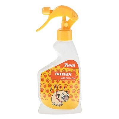 Счастливые Питомцы -Лучшие Друзья! Товары для Животных. — Поглотители запаха и пятен — Туалеты и наполнители