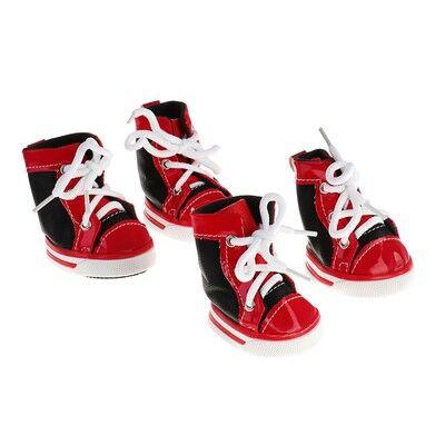 Счастливые Питомцы -Лучшие Друзья 10!  — Обувь — Аксессуары и одежда