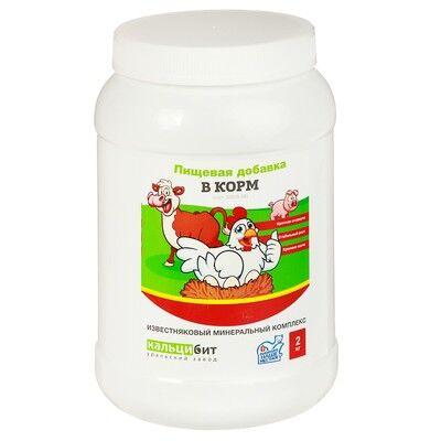Счастливые Питомцы -Лучшие Друзья 10!  — Премиксы и добавки — Лакомства и витамины