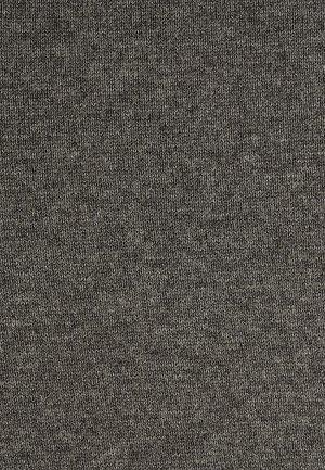 Брюки-кюлоты, цвет серый меланж
