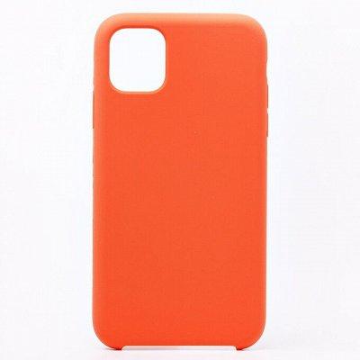 Защит.стекла, селфи, чехлы, зарядки, наушники и др.  — Чехлы для смартфонов Apple — Для телефонов
