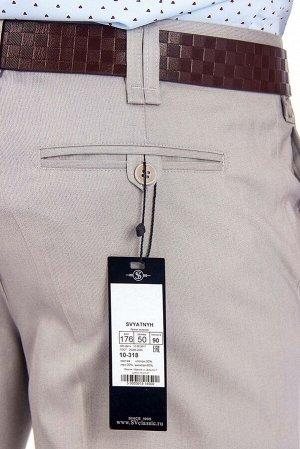 брюки              10-318