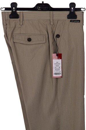 брюки              15-317