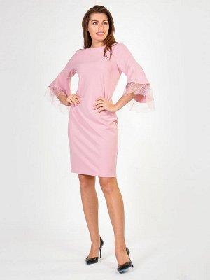Платье 18129-60