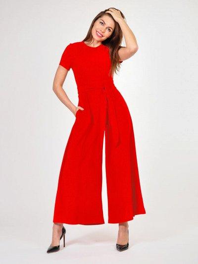 💥Распродажа Forus-M💥 Женская одежда до 58 размера! — Комбинезоны. Скидка 20% — Одежда