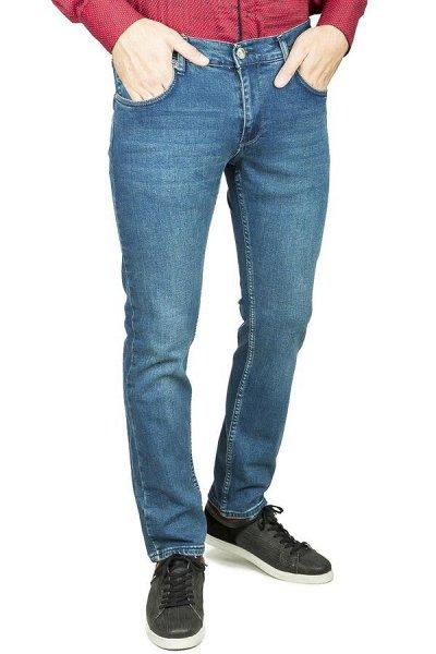 TAMKO. Турция до 6XL! Новинки футболок лето 2021 🔥 — БРЮКИ ДЖИНСЫ ШОРТЫ — Прямые джинсы