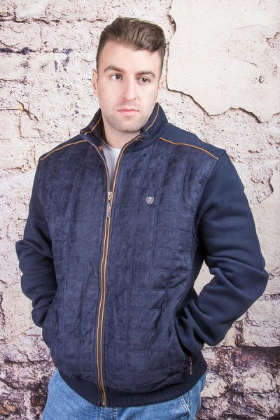 TAMKO-мужская одежда из Турции 19. Много больших размеров — Большие размеры — Одежда больших размеров