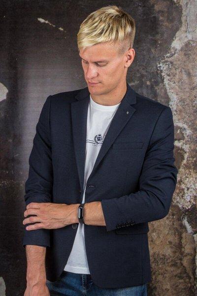 TAMKO-мужская одежда из Турции 19. Много больших размеров — Пиджаки — Пиджаки
