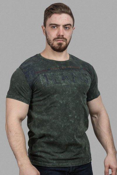 TAMKO-мужская одежда из Турции 16. Много больших размеров. — Футболки 3 — Футболки-поло