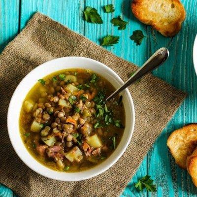 ❤ППшницам, вегетарианцам, сыроедам. Продукты для стройности — Вегетарианские супы, гарниры, котлеты. — Диетическая бакалея