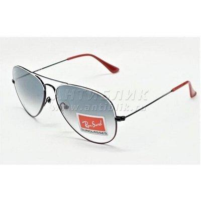ANTIBLIK - любимая! Море очков, лучшее. New коллекция! — СОЛНЦЕЗАЩИТНЫЕ ОЧКИ    Коллекция 2020 года-Ron Sard — Солнечные очки
