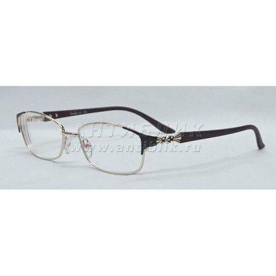 ANTIBLIK - любимая! Море очков, лучшее. New коллекция! — Готовые очки-Женские и мужские Glodiatr — Солнечные очки