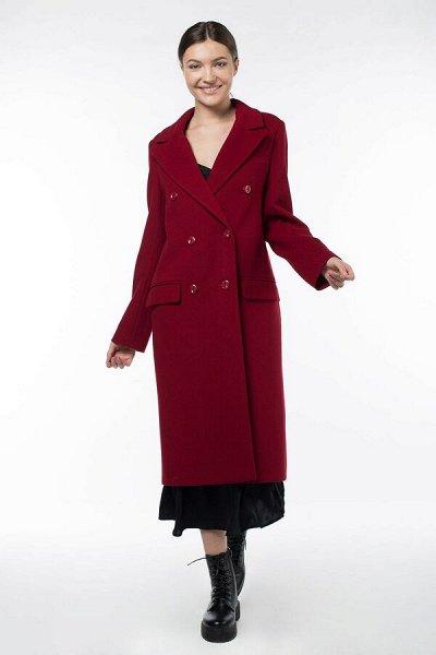 Империя пальто- куртки, пальто, плащи, утепленные модели — Пальто демисезонные 3 — Демисезонные пальто