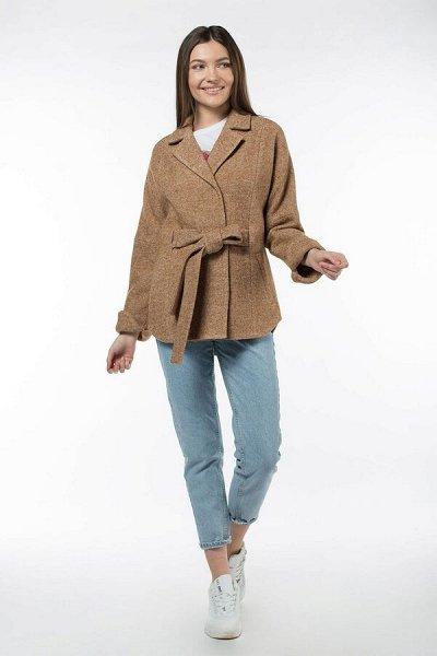 Империя пальто- куртки, пальто, плащи, утепленные модели — Пальто демисезонные 2 — Демисезонные пальто