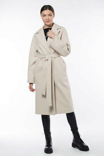 Империя пальто- куртки, пальто, весенние новинки!  — Пальто демисезонные 2 — Демисезонные пальто