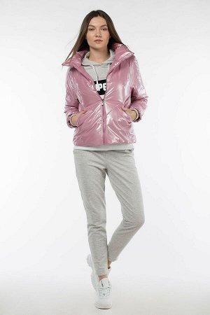 Куртка демисезонная (синтепон 60)
