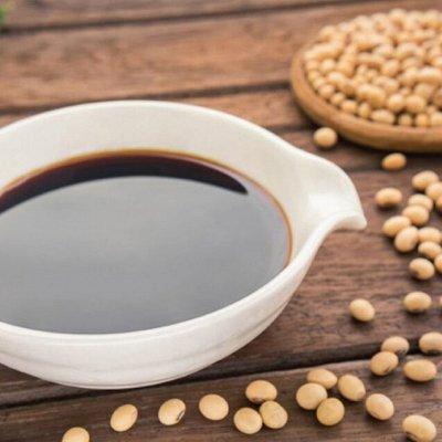 Вьетнам: Популярный Оушн Блу по суперцене - 499 руб — Соусы, приправы, ароматная соль — Для первых блюд