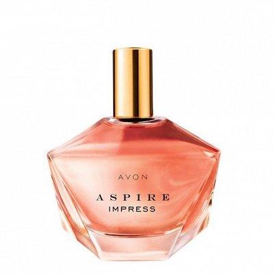 AVON 8/2020 - шок-цены! Спреи 60% спирта! — Ароматы-Женские ароматы — Женские ароматы