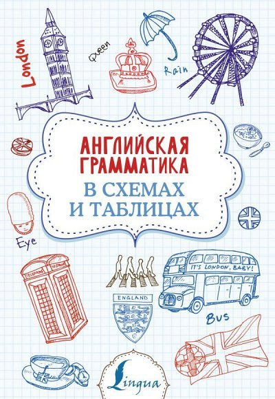 Учебники-2020/16 — Справочники — Учебная литература