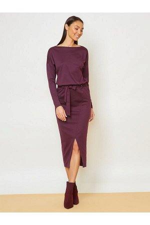 Платье, р-р 46