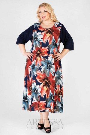 Платье PP01004FLW34