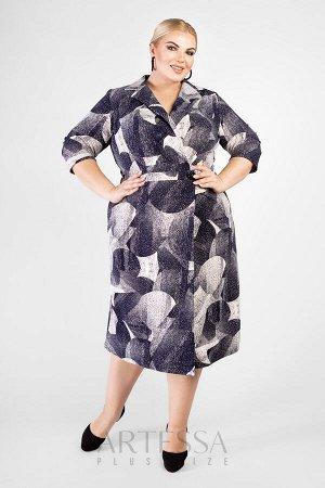 Платье PP60606DBL02