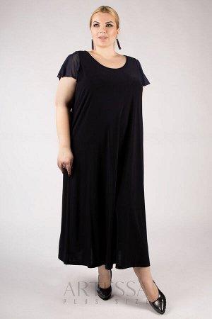 Платье PP31607DBL05